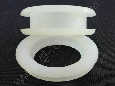 O-rings,Washers,Grommets,Bumpers and Custom rubber parts - Haining ...